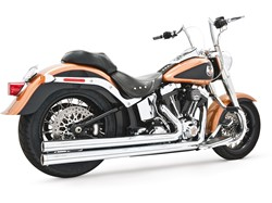 Bild von FREEDOM EG/ABE INDEPENDENCE LG 2 in 2 / CHROM / SOFTAIL EG/ABE E3